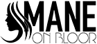 MANE On Bloor Logo